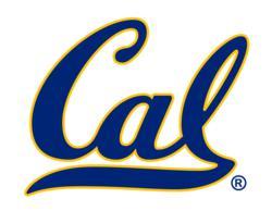 Cal Script Logo