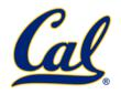 Cal's Renovated Memorial Stadium to Feature New Matrix® Synthetic...