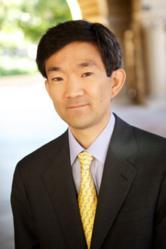 Douglas Y. Park, PhD