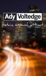 Ady Voltedge Economic Development Marketing