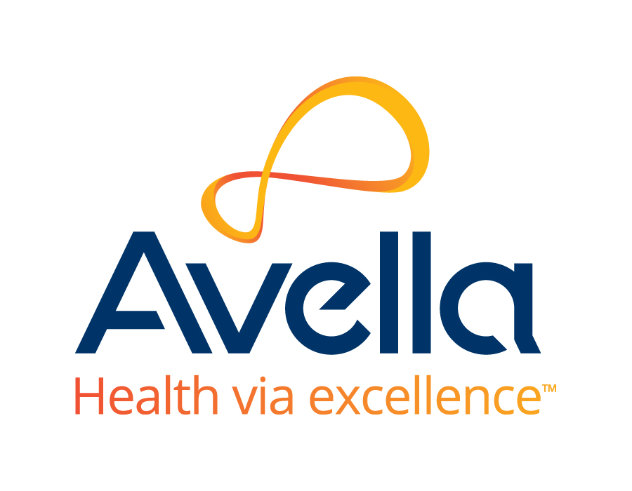 Avella Specialty Pharmacy Named To Inc 5000 Fastest