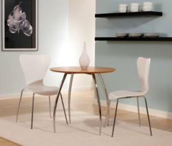 Euro Style Contract Furniture