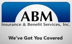 AMB Insurance & Benefit Services, Inc.