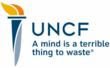 "UNCF Masked Awardees: Earvin ""Magic"" Johnson and Sheryl P. Underwood..."