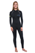 EcoStinger sun protection full  body stinger suit