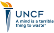 Walmart Foundation grants $500,000 to UNCF to Strengthen Historically Black Colleges and Universities