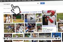 Facebook Ads Academy Video #2