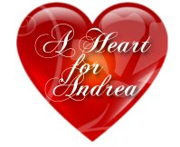 Foundation Financial Group employees across the nation unite to raise funds for the A Heart for Andrea cause