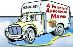 movers in va, movers in virginia beach, moving company in va, moving services virginia, virginia beach movers