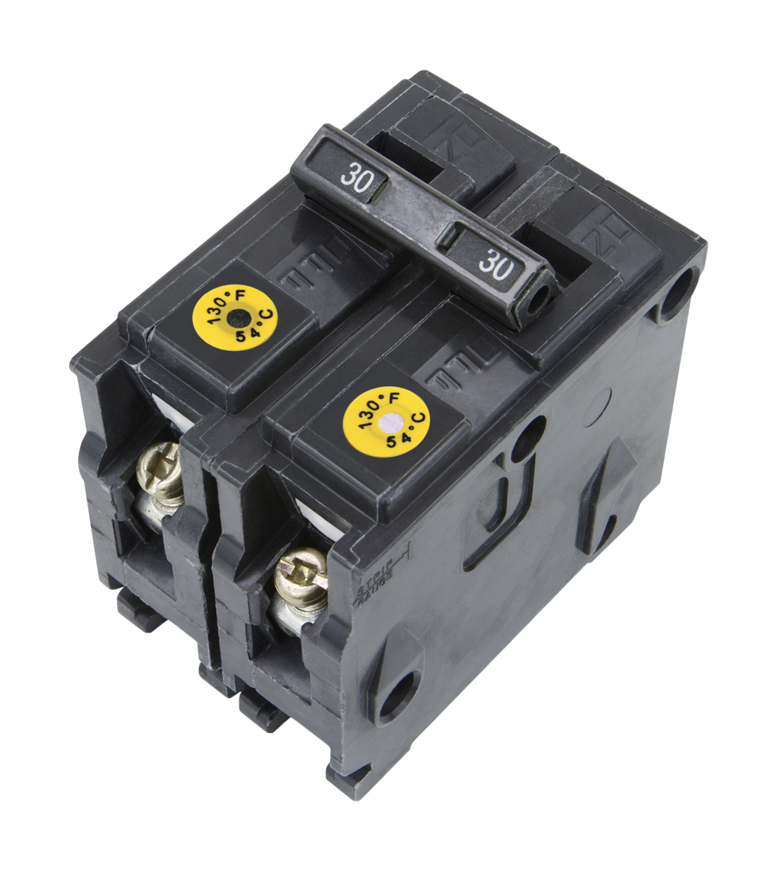 New Product Bulletin  Thermostrip U00ae Cbm  Circuit Breaker