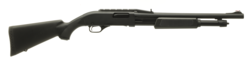 FN P-12 Product Image
