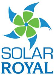 Solarroyal Unveils The Next Generation In Premium Solar