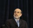 U.S. Federal Reserve Chairman Ben S. Bernanke to headline the first HOPE Global Financial Literacy Summit in Atlanta, November 14-15, 2012.