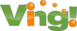 Ving Interactive Video Email Logo