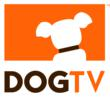 DOGTV, TV for dogs, DOGTV TV for dogs, television channel for dogs, Petties