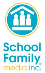 School Family Media, Inc. logo