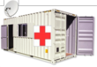 HP India Mobile Health Centre Project To Utilize OpenEMR