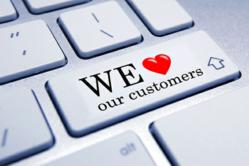 Customer retention critical to success