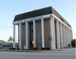 Office Building sold in Tampa By Tampa Commercial Real estate