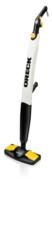 "Oreck Steam-It® named one of Good Housekeeping's Top Steam Mops. Magazine Calls Oreck's Steam Mop a ""Super Swiper."""