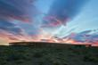 Tierra Patagonia. Photo credit to Pia Zegara