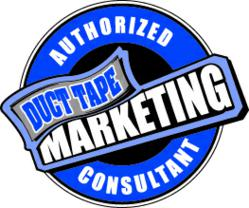 Small Business Marketing Firm Vancouver