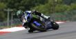 Hayes Tops Rapp in Friday AMA Pro National Guard SuperBike Qualifying...