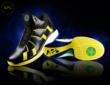 "APL Concept 2 ""Shock Therapy"" In Black/Blue/Lightning"