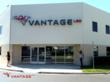 Vantage LED Factory