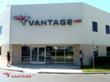 Vantage LED Factory