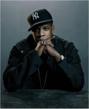 Jay-Z Tickets