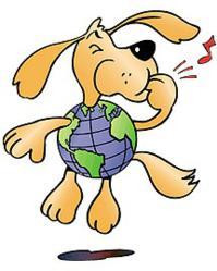 EarthDog.org