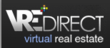 Virtual Real Estate