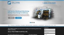 injection molding tools, thermoformed plastic, custom plastic molding