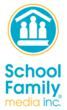 School Family Media, Inc. logo
