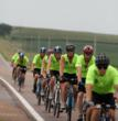 Paul Anderson Cycling Challenge