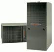 Trane Gas Furnaces Provided By American Cooling And Heating In Phoenix Arizona