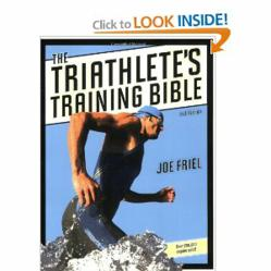 Training for a Triathlon