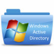Identity Syncronizer extends the standard Active Directory property pages to provide centralized management of a User's credentials, information, and application configuration information in a single location