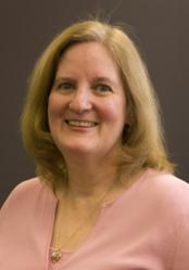 Linda Pumphrey, AccuQuilt National Sales Manager, will be honored at 'Quilters Take Omaha' event.