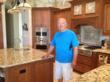 Lee Wetherington Homeowner Ron Messen