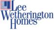 Lee Wetherington Homes