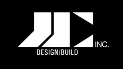 Normandy Beach Design Build Firm JJC Inc. is highly impressed with the new &quot;smart&quot; technology available for homes.