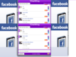 Report: Chatwing Team Launches Effective Chat Widget that Allows Intensive Facebook Integration