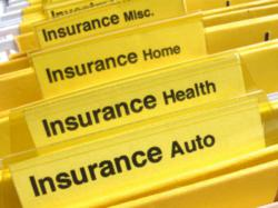 Free Insurance Quotes at InsuranceQuotesUSA.com