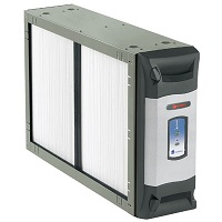 Trane Ac Service Center Gives Advice On How To Keep Your