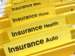 Free Insurance Quotes at InsuranceQuotesUSA.com