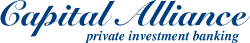 Capital Alliance Corporation