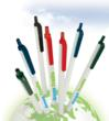 1234 PENS Goes Green with Eco-Friendly Line of Promotional Pens