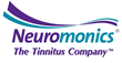 Neuromonics Introduces Downloadable Product to Ease 'Ringing in the Ears'